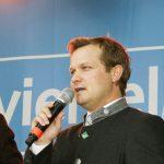 Andreas Schwarzinger